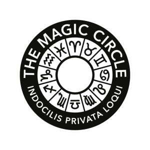 themagiccircle-logo-CMYK-mono-use-only