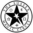 The-Sussex-Magic-Circle
