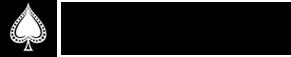 kevin-morton-logo