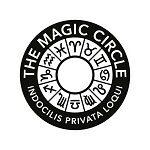 themagiccircle-logo